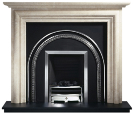 period fireplaces stoke on trent