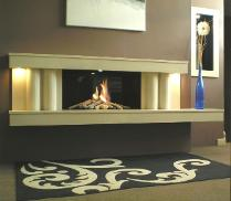 Bespoke fireplaces stoke on trent